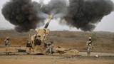 Những điểm nóng sắp bùng phát của xung đột Tehran-Riyadh