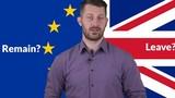 Brexit sẽ hủy hoại quyền lực Anh ở Châu Âu