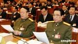 """Tham nhũng """"diệt"""" tướng Trung Quốc gấp chục lần chiến tranh"""