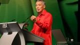 """Singapore phản đối """"luật rừng"""" ở Biển Đông"""