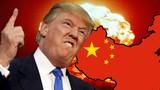 Chiến tranh thương mại Mỹ-Trung có nổ ra thời ông Trump?