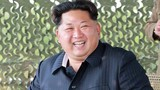 Khủng hoảng chính trị Hàn Quốc: Món quà dành cho Bình Nhưỡng