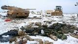 Vì sao cả Syria lẫn Thổ Nhĩ Kỳ đều muốn chiếm Al-Bab?