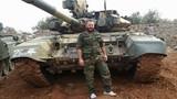 Cay cú, FSA đánh cả Quân đội Syria lẫn người Kurd