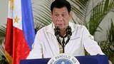 """Tổng thống Philippines định """"cắm cờ"""" trên đảo tranh chấp ở Biển Đông"""