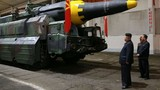 Điều gì ở Bán đảo Triều Tiên khiến Nga lo ngại nhất?