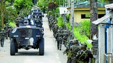 Philippines bắt giữ hàng chục người Indonesia dính líu bạo động ở Mindanao