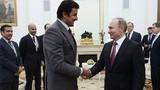 Vì sao Nga tích cực hòa giải giữa các nước GCC và Qatar?