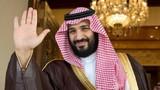 Vì sao Vua Ả-rập Xê-út thay Thái tử kế vị?