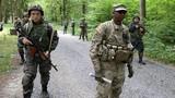 Sự nguy hiểm của việc Mỹ can thiệp quân sự ở Ukraine