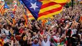 Catalonia tuyên bố độc lập, TBN thông qua các biện pháp khẩn cấp