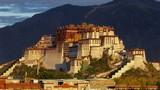 """""""Phật sống"""" chết bí ẩn trong đại cung Tây Tạng"""