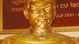 Điều ít biết về Chúa Tiên Nguyễn Hoàng