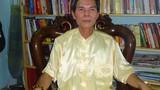 Bí ẩn khả năng tiên tri của thiền sư cổ Việt Nam