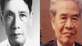 Câu chuyện về ba người thầy xứ Nghệ