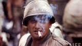 Ảnh độc của LIFE: Chiến tranh VN trước năm 1968 (2)