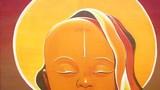 Phật đản là Phật hạnh