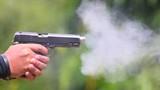 Lại xả súng tại trường học Mỹ