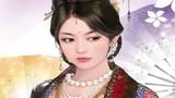 Quái chiêu đánh ghen của các bà hoàng Trung Quốc