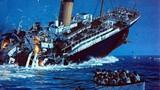 Hồ sơ mật: Titanic - Bí ẩn cuối cùng