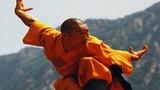 Những quyền pháp trứ danh của võ thuật Trung Hoa