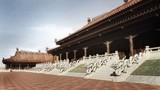 Phát hiện đàn Tế Trời độc đáo tại Hoàng thành Thăng Long