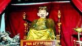 """Lời nguyền đáng sợ của 2 vị vua Việt bị """"bức tử"""""""