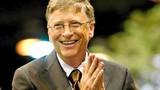 5 bài học giá trị về cuộc sống từ Bill Gates