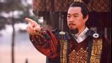 Tiết lộ bất ngờ về ngoại hình thật của Tần Thủy Hoàng