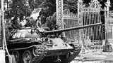 Ký ức của người Việt về chiến tranh trên báo Mỹ