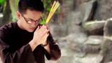 8 quy tắc dâng hương lễ Phật nên nhớ đừng quên