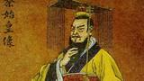 Vì sao người Việt đánh tan đạo quân hùng mạnh của Tần Thủy Hoàng?