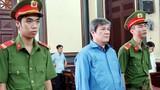"""Đang thụ án chung thân, """"siêu lừa"""" Dương Thanh Cường lãnh thêm 20 năm tù"""