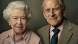 Vì sao Nữ hoàng Elizabeth và Hoàng thân Philip ngủ riêng hơn 7 thập kỷ?