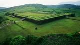 22 vương quốc cổ đại mất tích bí ẩn trong lịch sử Trung Hoa (1)