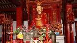 Sự thật pho tượng Khổng Tử nổi tiếng linh thiêng ở Văn Miếu