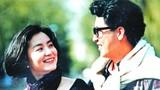 Nhận 256 triệu USD sau ly hôn, Lâm Thanh Hà vội tái hôn ở tuổi U70?