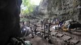 Cực nóng: Phát hiện loài người hoàn toàn mới ở Philippines