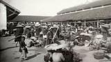 Ngắm hình ảnh cực độc về Thanh Hóa thập niên 1920