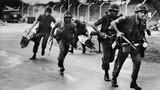 Giải mã 48 giờ cuối cùng trước giải phóng miền Nam 30/4/1975