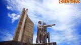 Giải mã chiến lược bảo vệ Hoàng Sa, Trường Sa của vua chúa Việt