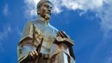 Điểm danh những người thầy vĩ đại nhất lịch sử nhân loại