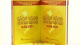 Sách vàng Sáng tạo Việt Nam năm 2021: Vinh danh 76 công trình tiêu biểu