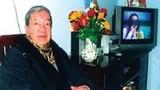 NSND Trịnh Thịnh đột ngột qua đời