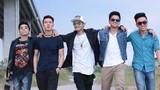 Thí sinh Vietnam Idol 2015 bị loại vì chọn sai bài hát