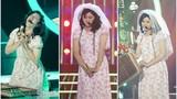 Thanh Duy Idol bất ngờ hóa cô dâu xinh đẹp