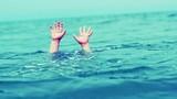 Hòa Bình: Hai chị em bị đuối nước thương tâm