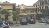 Hà Nội: Viện trưởng KSND Quốc Oai nghi bị đâm trọng thương