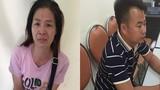 Khởi tố hai người Trung Quốc lừa đảo bằng công nghệ cao
