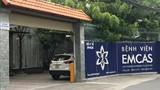 Báo cáo Bộ Y tế về bệnh nhân hôn mê sau gọt cằm tại viện EMCAS